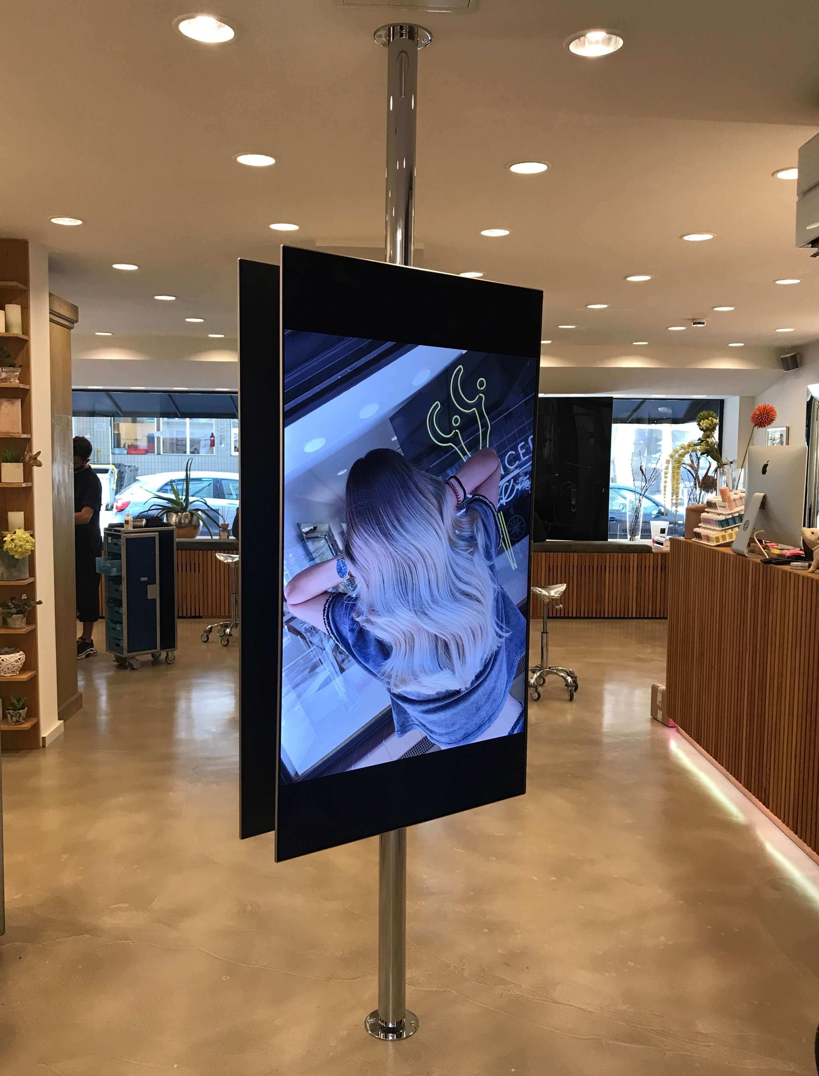 tv staender design by md livingdesign