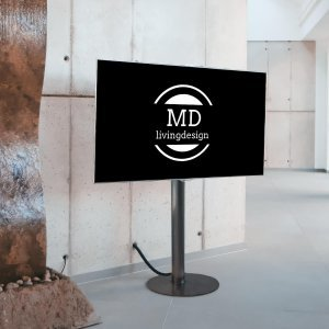 tv stand von md livingdesign